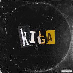 KIGA BEATS