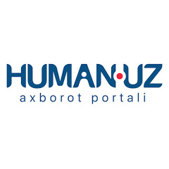 HUMAN. UZ