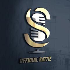 Official Sattie