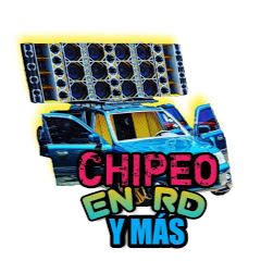 CHIPEO EN RD