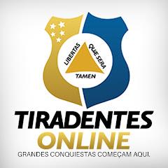 Tiradentes Online