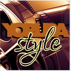 Yoruba Styles