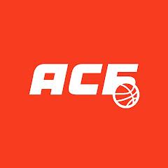 АСБ, Ассоциация студенческого баскетбола