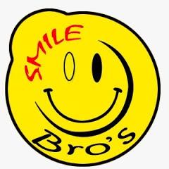 Smile Bro's