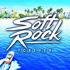 Soft Rock Songs