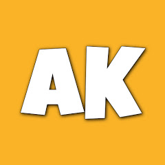 AK Satisfying