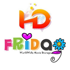 HD Friday Music