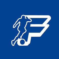 Futsal Amador