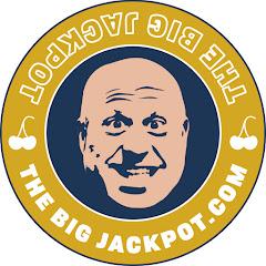 The Big Jackpot
