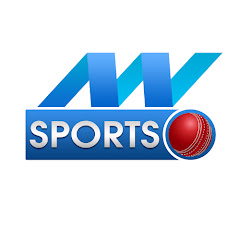 NN Sports