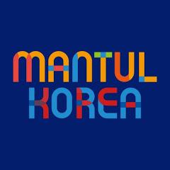 Mantul Korea