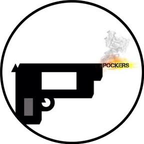 ポーカーズ【ThePOCKERSteam】