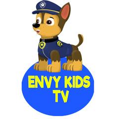 EnvyKids TV