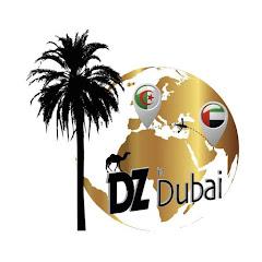 DZ In Dubai