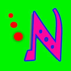 Nastya Show