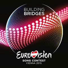 Moldova in the Eurovision Song Contest