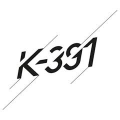 K-391 Archives