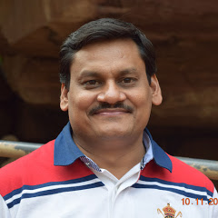 Dr. Sonendra Gupta