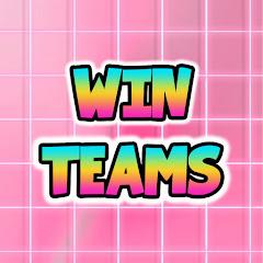 WIN TEAMS Official