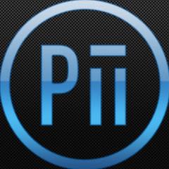 Pii89
