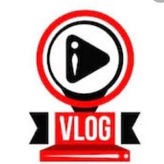 unique vlogger