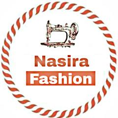 Nasira Fashion