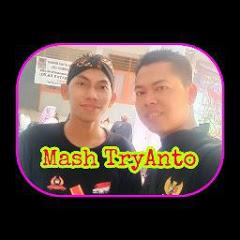 Mash TryAnto