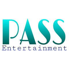PASS Entertainment