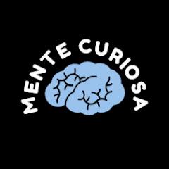 Mente Curiosa