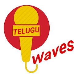 Telugu Waves