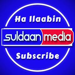 Suldaan Media