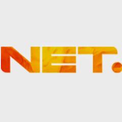 NVM.NetVisiMedia