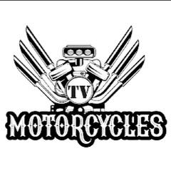Motorcycle TV