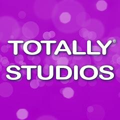 Totally Studios