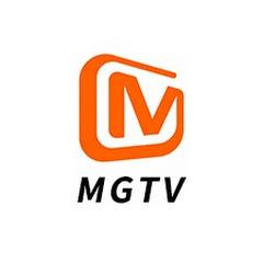 MGTV Vietnam