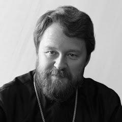 Официальный канал митрополита Илариона