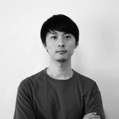 xT / モノデザイン