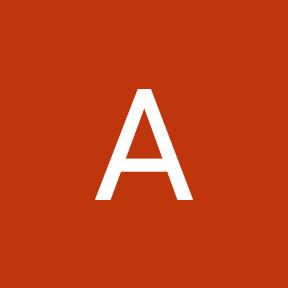 AUSXIP TvNow