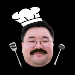 혼밥형 :: 혼밥 간단요리 simple cooking