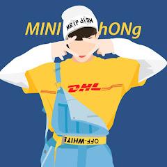 미니홍MINIhONg
