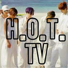 H.O.T. TV