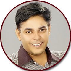 Pradip Saha -প্রদীপ সাহা'র গান