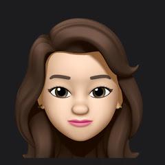 Jei Kim