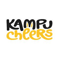Kampucheers