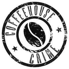Coffeehouse Crime