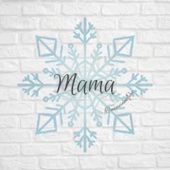 Mama Snowflake