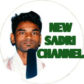 New Sadri Channel
