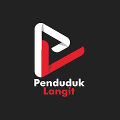 PENDUDUK LANGIT