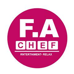 F.A Chef