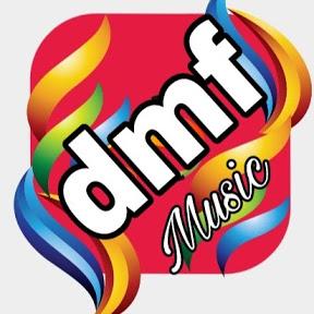 Desy music factory